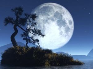 Moon-full-650x487